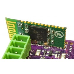 Bluetooth module HC-08