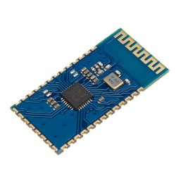 Bluetooth module SPP-C