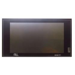 Acrylic frame for GEVINO TFT