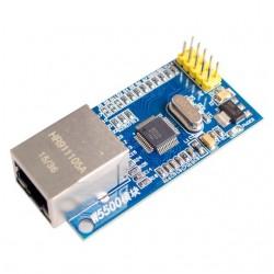 Ethernet Module CE V2 for...