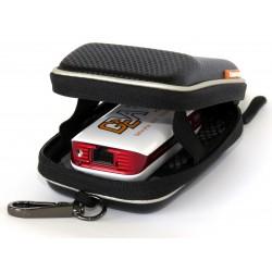 Battery POE Wi-Fi 3
