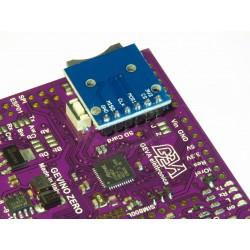 Arduino M0 Input Output